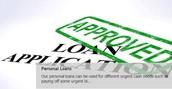 Singapore loan process