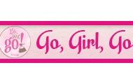 Go, Girl, Go