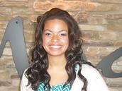 Annabel-2013 Graduate