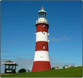 Lighthouses Are Cool!