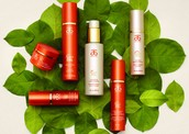 RE9 ADVANCED ANTI-AGING SKINCARE SYSTEM