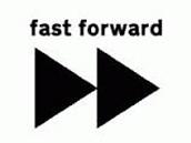 Fast Forward Math!