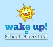 National School Breakfast Program