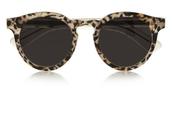 Leopard model