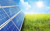 Solar!!