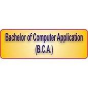 BCA Admission 2014