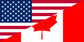 U.S. and Cananda