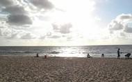 Sky& Ocean