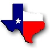 War for Texas Independence