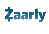Zaarly Kansas City