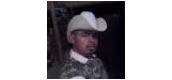 my brother oscar