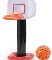 Basketball Hoop 5 feet