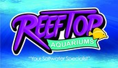 ReefTop Aquariums