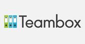 Teambox, programa para gestión de proyectos