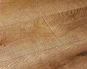 Posa legno laminato