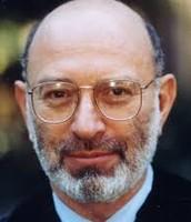 Stanley N. Cohen