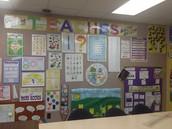 The Teacher Center