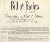 third amendment