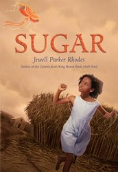 Book of the Week: Sugar