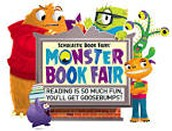 It's not too late to order books from the Book Fair...