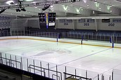 Apple Vally Sports Ice Arenas