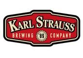 Karl Strauss Brewery & Grill, La Jolla