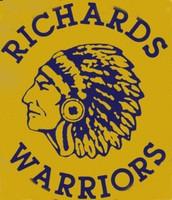 Richards WyldLife