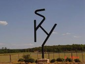 remember Sky Ranch is open for summer camp and there is also a launch camp in the DFW area!