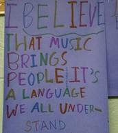This I Believe!