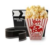 ¿Le encanta películas? Si contesta sí entonces...
