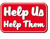 Help needed!!