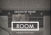 RooM  | arquitectos