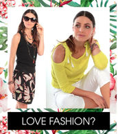 Captain Tortue - French Fashion at its best!