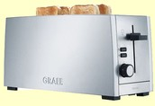 Ultimate Toaster Oven Buying Guide-Find the Finest Toaster Oven for You With 5 Quick Steps