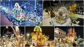 Carnaval del pais