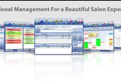 Front Desk Jobs Made Easier With Salon and Spa Software