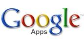 Google Presentations, February 6-13