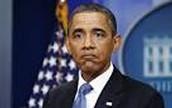 3- Barrack Obama