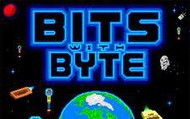 Bits and Bytes retain large files of memory