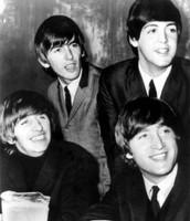 The Beatles in Australia, 1964