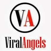 Viral Angels