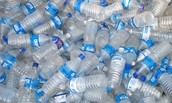 Water Bottle Collection
