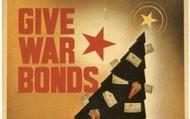 Liberty Bonds Poster