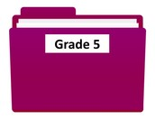 Florida Social Studies Grade 5