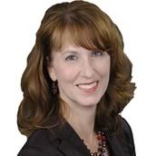 Tamara Wright