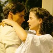 The Wedding Part 2