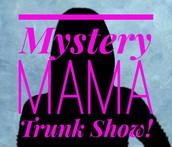 Shop Now to Win Hostess Rewards!