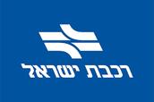 רכבת ישראל נהנתה מחשיפה בעלות של מאות אלפי שקלים בערוץ הספורט