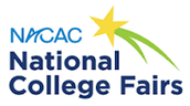 PA Virtual is registered for the NACAC Pittsburgh National College Fair for Friday, February 5th at 10:00 am.  Each student must register individually to attend using the link below.