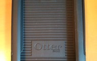 Otter Box Case Front